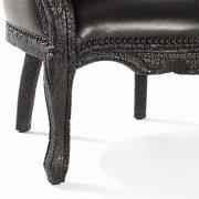 maarten-baas-moooi-smoke-chair