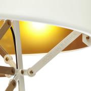 Светильник Construction Lamp L