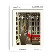 the-parisianer-rocco (1)