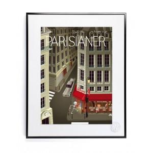 the-parisianer-rocco