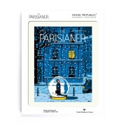 the-parisianer-serre (1)