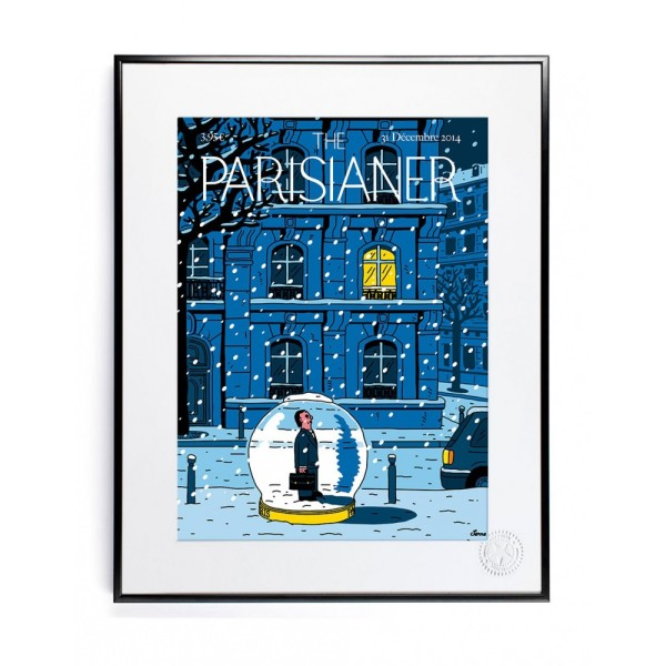 the-parisianer-serre