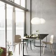 visu chair example