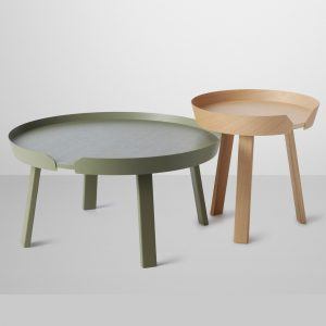 Around-tables-large-dusty-green-small-oak
