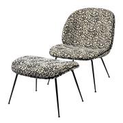 Lounge chair: 26004S-50 #1050