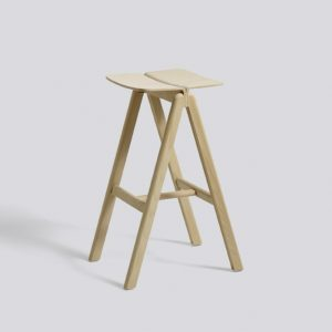 Copenhague Bar Stool 7
