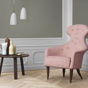 Gubi-Eva-Chair
