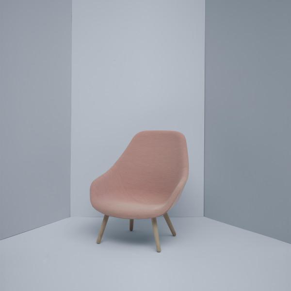 Lounge AAL82-AAL92 1