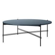 TS-Table_105_blue-grey_glass_black