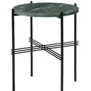 TS-Table_40_Green_Marble_Black