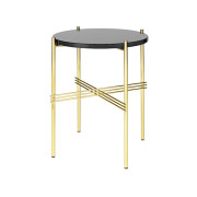 TS-Table_glass_40_brass_graphite-black