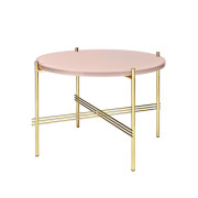 TS-Table_glass_55_brass_vintage-red