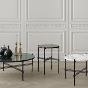 TS-tables-small-brown-marble-medium-white-marble-large-black-marble-800×800-e1443458550498