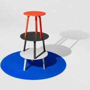 bella coffee table 1