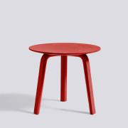 bella coffee table 6