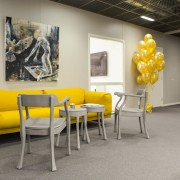 big_REST_Sofa_and_RAW_Chairs_with_Side_Tables_at_Foodtech_-_Norway