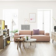 connect_rose_livingroom_stacked_1