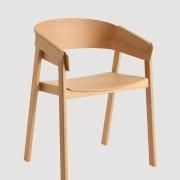 cover_chair_beech_web