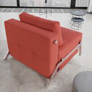 innovation-cubed-90-chair-bed-w-960-h-660-d-1040-mm-chrome-burned-orange—inn-94-744003524-0-2_0a
