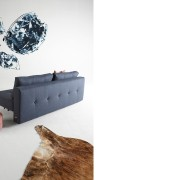 istyle-2015-recast-sofa-bed-515-nist-blue-sofa-position-back