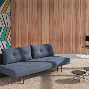 istyle-2015-recast-sofa-bed-515-sofa-positio-inspiration._1
