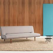 istyle-2015-unfurl-sofa-bed-217-flashtex-dark-grey-sofa-position-inspiration