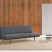 istyle-2015-unfurl-sofa-bed-2515-black-nist-sofa-position-inspiration