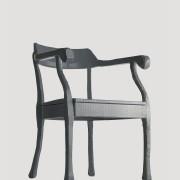 raw-chair_grey
