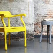 raw-chair_web1