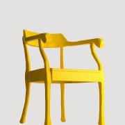 raw-chair_yellow