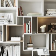 stacked_bookshelf_closeup_up