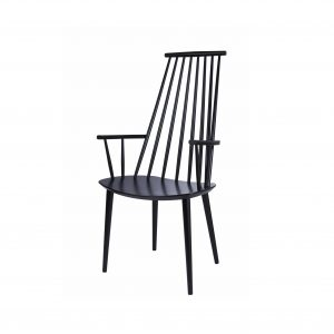 thumb-1-J110 chair black_2012-1-11_22-31-37