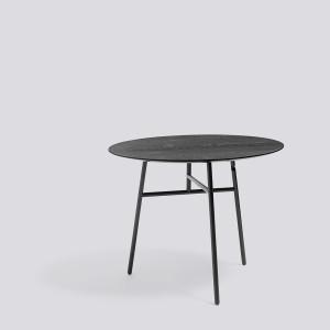 tili top table 1
