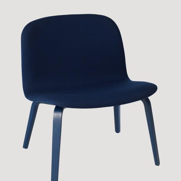 visu-lounge_blue_steelcut775_3