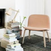 visu_lounge_rose_fireplace_woodlamp