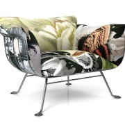 nest_chair_flower_bits_by_marcel_wanders_for_moooi-forweb-moooi