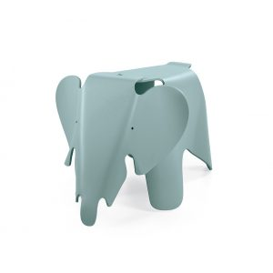 vitra-eames-elephant-ice-grey-jpg