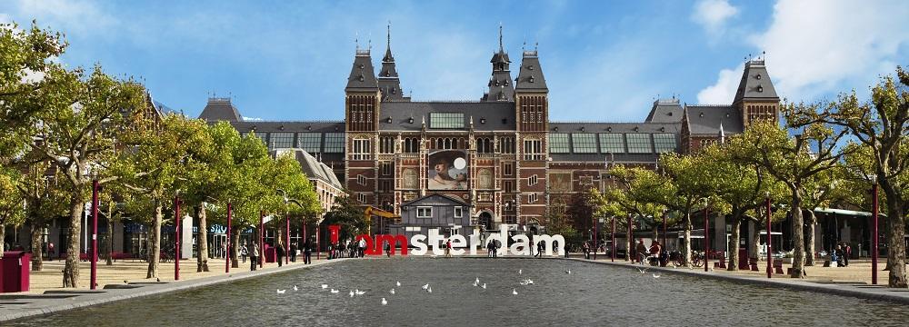 Rijksmuseum-Wyndham-Apollo-Hotel-Amsterdam