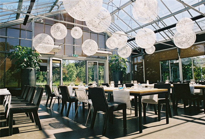 de-kas-restaurant-amsterdam-2(p-restaurant,816)(c-0)