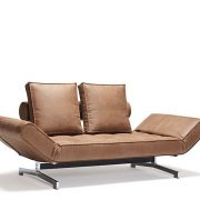 istyle-2015_-ghia-daybed-551-leather-look-brown-faunal-sofa-position-elevation-1