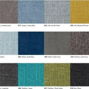 textile (1)