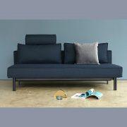 Sly-sofa-bed-head