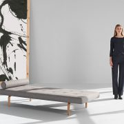 istyle-2015-napper-daybed-bow-lacqured-oak-521-mixed-dance-grey_1