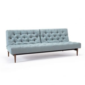 istyle-2015-oldschool-sofa-dark-wood-legs-552-soft-pacific-pearl-sofa-position