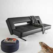 istyle-2015-puzzle-luxe-sofa-bed-582-leather-look-black-relax-position