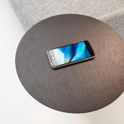 neat-noir-swing-table-with-wireless-charger-1_5