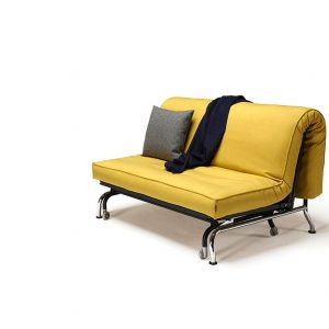 orl-2015-skater-552-soft-mustard-flower-sofa-position_1