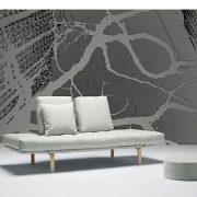 rollo-bow-sofa—natural-mixed-dance-527—sleep-position
