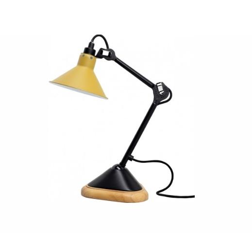Лампа Gras №207 (11)
