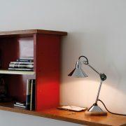Лампа Gras №207 (5)